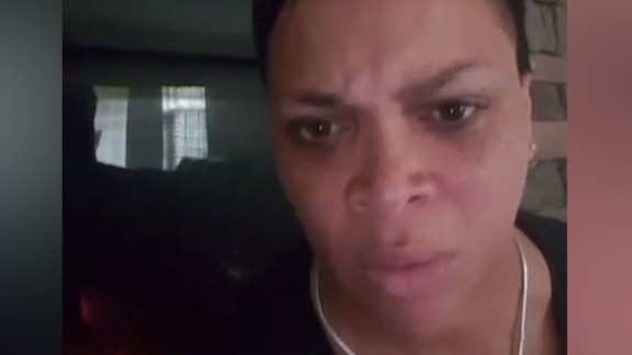 Officer lashes out 'racist' cops viral video newday_00000000.jpg