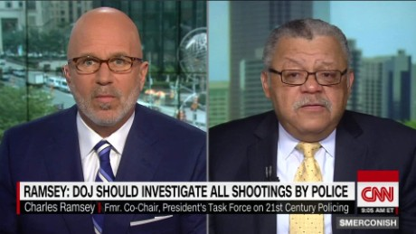 Ramsey: DOJ Should Investigate All Shootings By Police_00015426