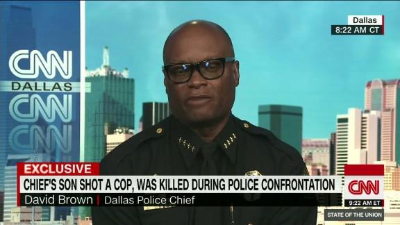 Chief David Brown Interview Part 2_00043018.jpg