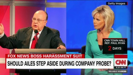 "Would Fox News ""fall apart"" without Roger Ailes?_00020524"