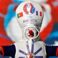 01 Euro finals France Portugal 0710
