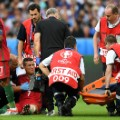 09 Euro Final France Portugal 0710