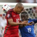 13 Euro Finals France Portugal 0710