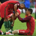 14 Euro Finals France Portugal 0710