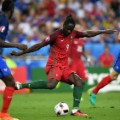 22 Euro Finals France Portugal 0710