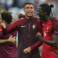 28 Euro Finals France Portugal 0710