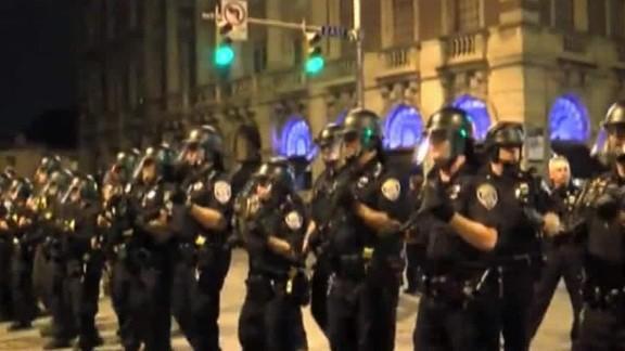 cops under fire nick valencia pkg_00014223.jpg
