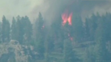 nederland colorado wildfire live_00000519