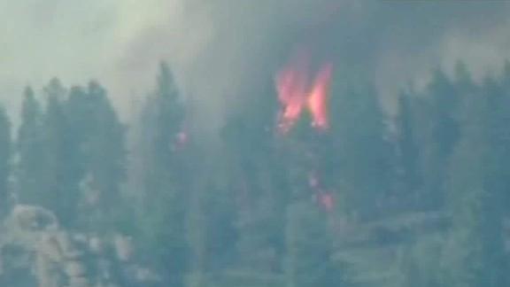 nederland colorado wildfire live_00000519.jpg