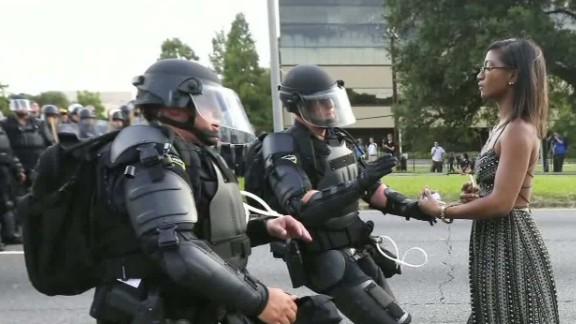 police violence protests photo pkg nick valencia nd_00005204.jpg