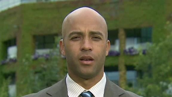 rudy giuliani james blake blacklivesmatter racist poppy harlow intv nd_00003805.jpg