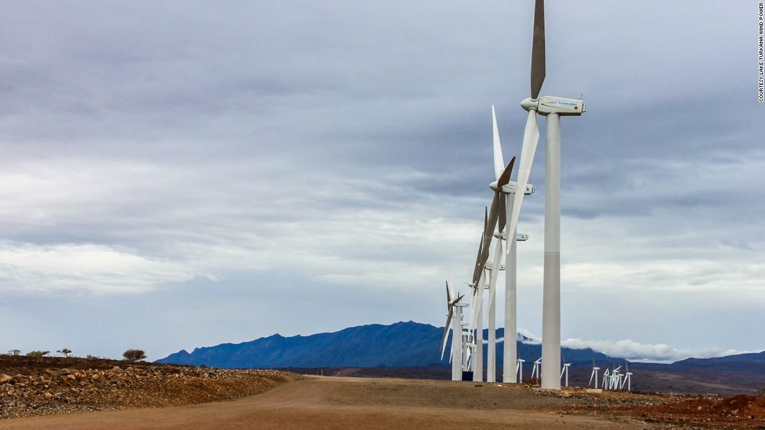 160711112548 lake turkana turbines 1 super tease