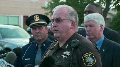 berrien county courthouse shooting police presser sot_00001424