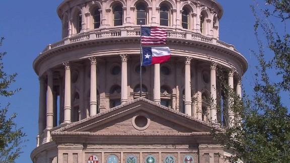 texas hispanic political power valdes pkg _00014021.jpg