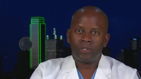 trauma surgeon brian williams part 2 intv lemon ctn_00052602.jpg