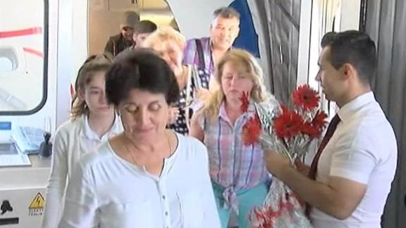 turkey russian tourists ripley pkg_00001117.jpg