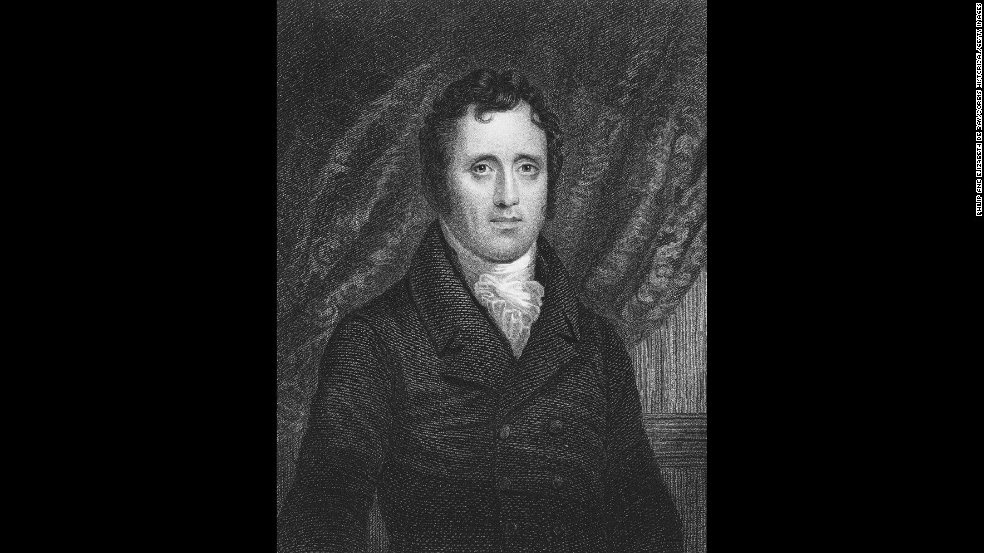 As governor of New York during the War of 1812, Tompkins reorganized the state militia. In 1814, he declined an appointment as secretary of state before becoming James Monroe's running mate in 1816 and 1820.  While still in office in 1820, he unsuccessfully challenged DeWitt Clinton in the New York gubernatorial race. He died three months after leaving the vice presidency.