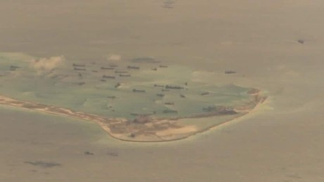 china south china sea ruling gao intv_00002726