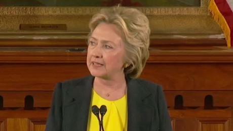 hillary clinton old state house come together sot wolf_00005227.jpg