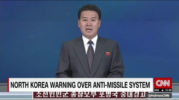 exp TSR.Todd.North.Korea.THAAD.warning_00002001.jpg
