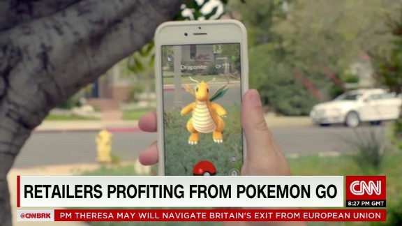 businesses profit from pokemon pkg parker_00005927.jpg