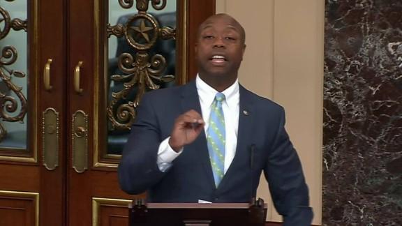 senator tim scott stopped seven times police sot _00000000.jpg