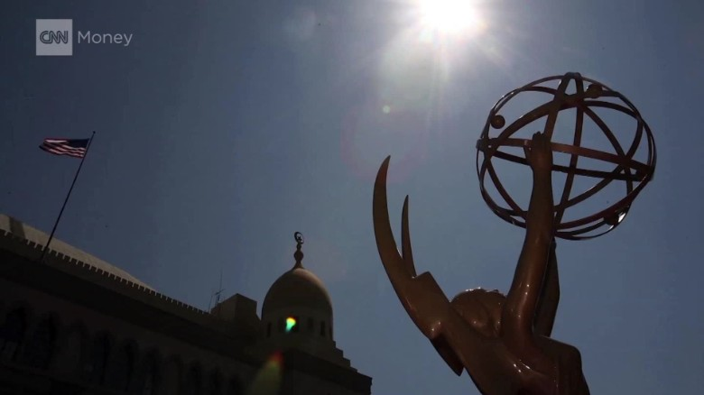 emmy nominations series cnnmoney_00000000