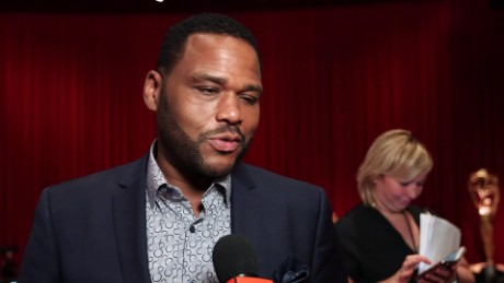 anthony anderson blackish emmy nomination cnnmoney_00002425.jpg