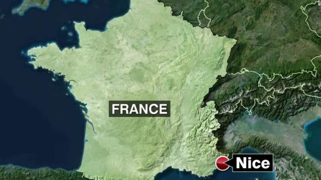 terror attack kills scores in nice france hollande says cnn