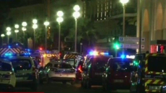 nice france truck ran into crowd gunfire police sciutto blitzer tsr_00003227.jpg