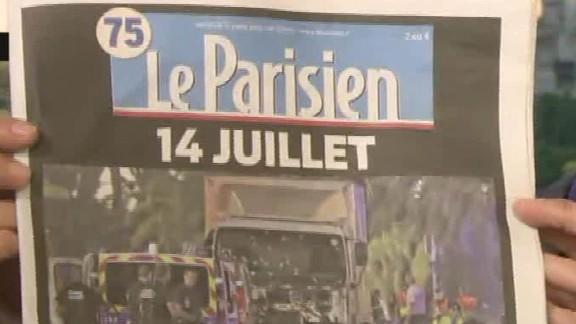 nice france truck gunshots sot nr_00001529.jpg
