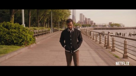 master of none trailer cnnmoney _00005729.jpg