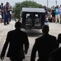01 Alton Sterling funeral