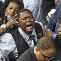 02 Alton Sterling funeral