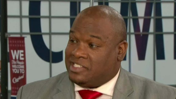 baton rouge pastor mark burns ebof_00001819.jpg