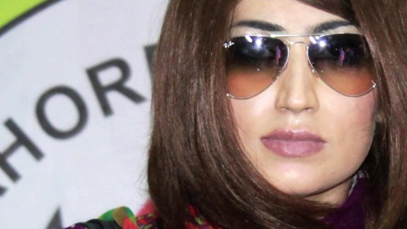 pakistan honor killing field_00011903.jpg