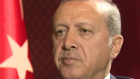 turkey erdogan interview becky anderson_00002423.jpg