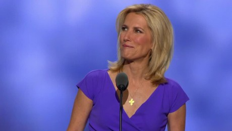 rnc convention laura ingraham donald trump media sot_00000330.jpg