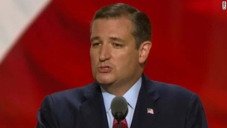 rnc convention ted cruz booed _00001420.jpg