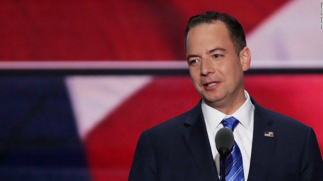New RNC rule allows donors to give $100K more to Trump ...
