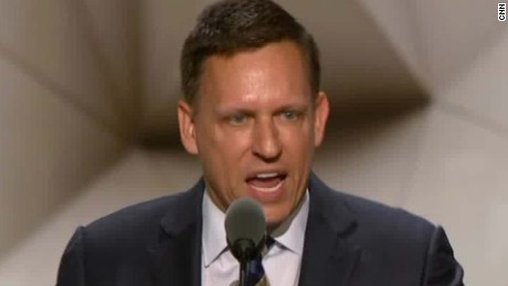 rnc convention peter thiel proud to be gay_00004119
