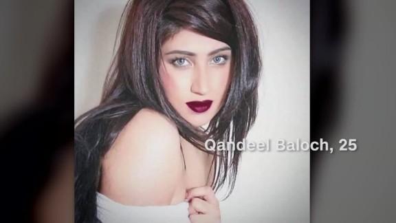 Field pakistan honor killings pkg_00003219.jpg