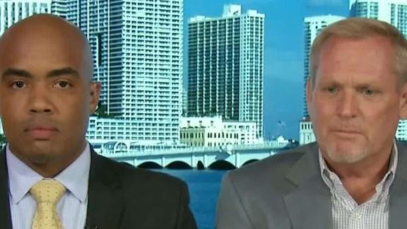 Miami police shoot lying man attorney employer newday_00000006.jpg