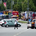 06 munich shooting 0722