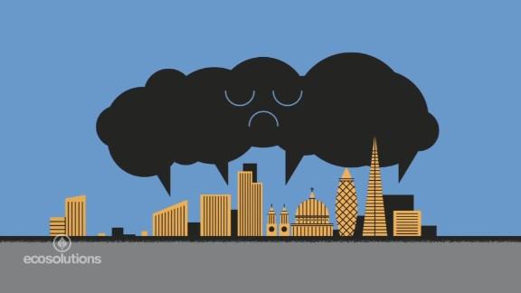 eco solutions econundrum air pollution 1 spc_00003026.jpg
