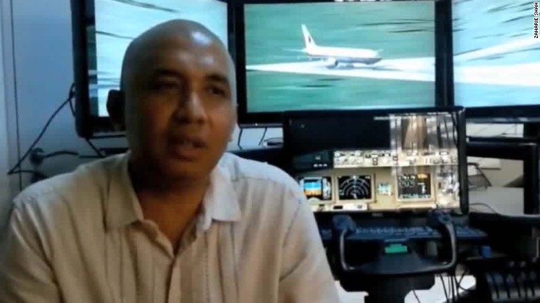 mh370 pilot simulation rivers lok_00005511