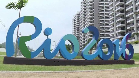 brazil rio olympic village opens darlington pkg_00000000.jpg