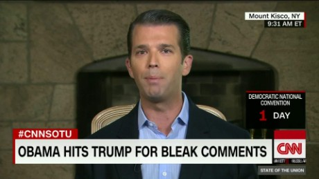 Full Interview: Donald Trump Jr._00022121