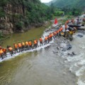 China floods 2