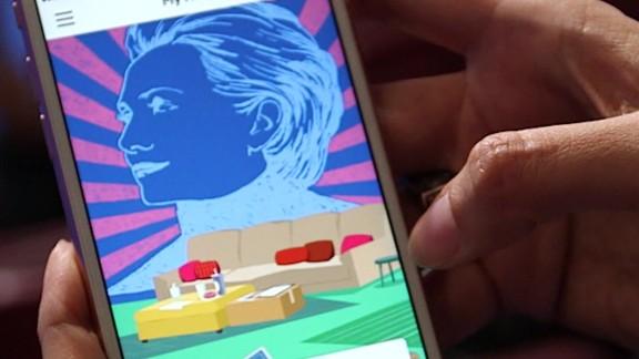 hillary clinton smartphone app dnc moody origwx js_00001923.jpg